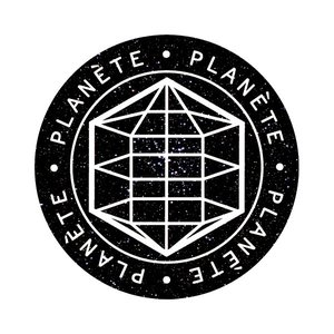 Image for 'Planète'