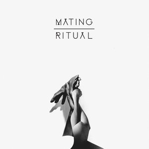 Image for 'Mating Ritual'