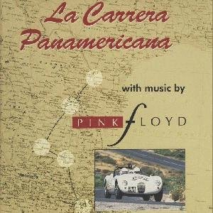 Image for 'La carrera panamericana'