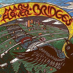 Image for 'Bridges'