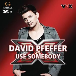 Image pour 'Use Somebody'
