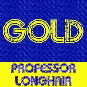 Image for 'Gold: Professor Longhair'