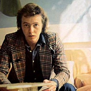 Image for 'Peter Skellern'