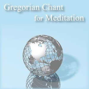 Image for 'Gregorian Chant I: Amen (Reprise)'