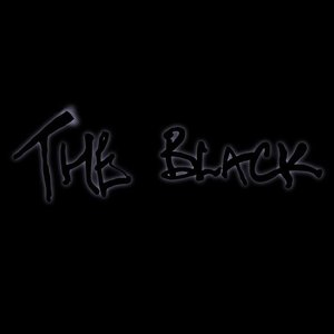 Image for 'The Black'