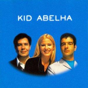 Image pour 'Kid Abelha'