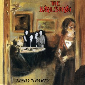 Image for 'Lindy's Party'