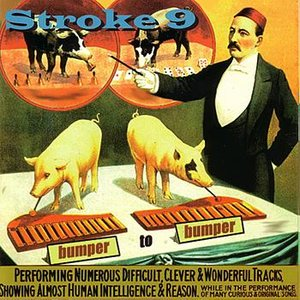 Image for 'Shake Yo Booty (Bonus Track)'