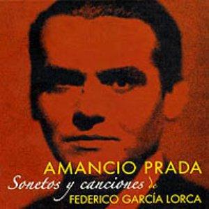 Image for 'Soneto Gongorino en que el Poeta Manda a Su Amor una Paloma'