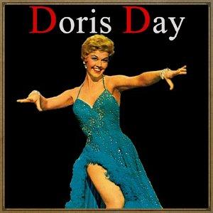 Image for 'Vintage Music No. 103 - LP: Doris Day'