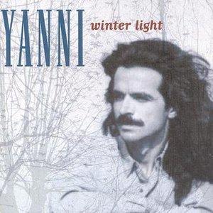 Image for 'Winter Light'