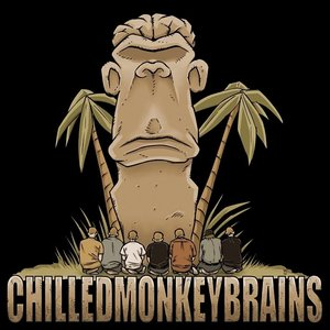 Image for 'Chilled Monkey Brains: Origins'
