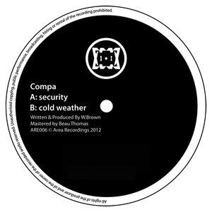 Imagen de 'Security / Cold Weather'