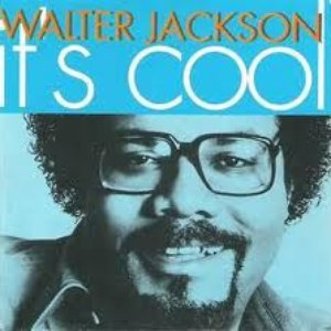 Image for 'It's Cool'