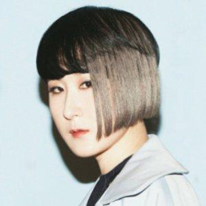 Imagem de 'SunWoo Jung-A'