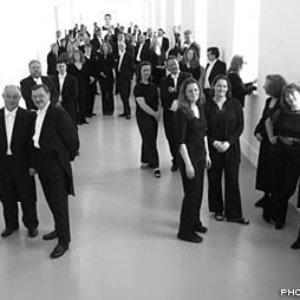 Immagine per 'Ireland National Symphony Orchestra'