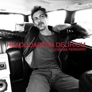 Image for 'Headquarter Delirium (19/03/2008 16:01:20)'