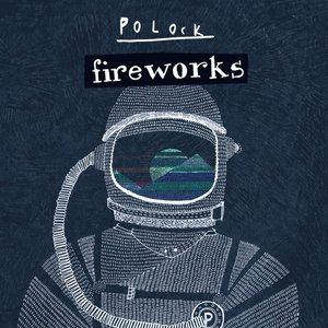 Image for 'Fireworks'