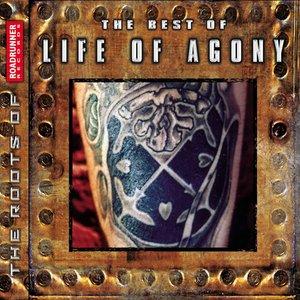 Imagen de 'The Best of Life of Agony'