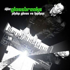 Image for 'Glassbreaks'