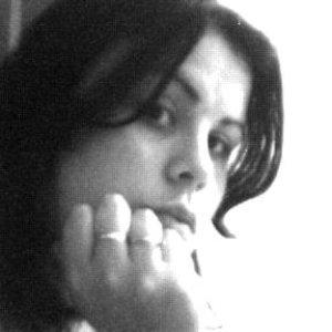 Image pour 'Luana Oliveira'
