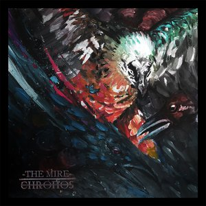 Image for 'The Mire/Chronos'