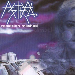 Image for 'Radiation method'