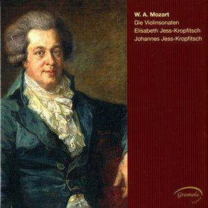 Image for 'II. Fuga: Allegro moderato'