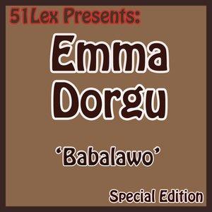 Image for '51 Lex Presents Babalawo'
