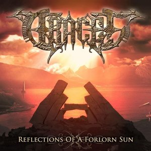 Image for 'Reflections of a Forlorn Sun'