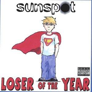 Immagine per 'Loser of the Year'