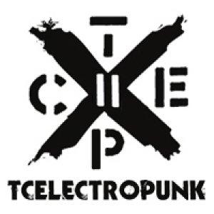 Image for 'TC-Electropunk Vol. 2'