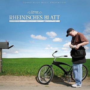 Image for 'Rheinisches Blatt'