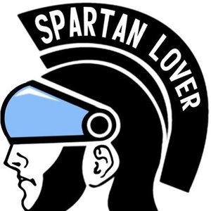 Image for 'Spartan Lover'