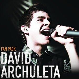 Immagine per 'Fan Pack - EP'