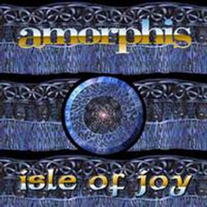 Image for 'Isle of Joy'