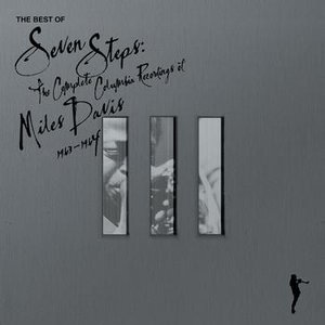 Image pour 'The Best Of Seven Steps: The Complete Recordings 1963-1964'