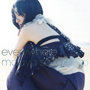 Image pour 'everywhere'