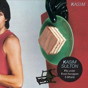 Image for 'Kasim'