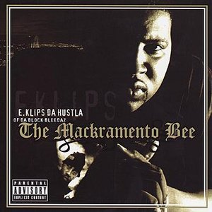 Image for 'The Macramento Bee'