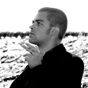 Image for 'Christophe Bertrand'