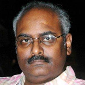 Immagine per 'M. M. Keeravani'