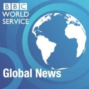 Bild för 'Global News'