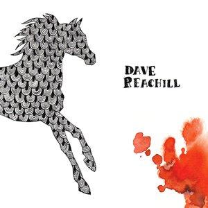 Bild für 'Dave Reachill E.P.'