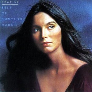 Image for 'Profile: The Best of Emmylou Harris'