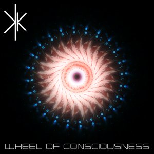 Image for 'Wheel of Consciousness'