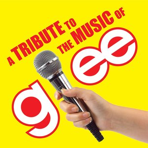 Image for 'Don't Stop Believin' (In The Style Of Glee)'