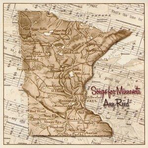 Image for 'Songs for Minnesota'