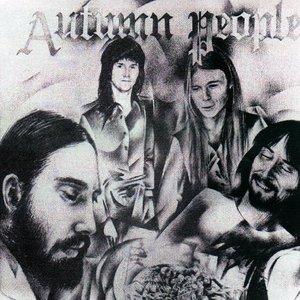 Imagem de 'Autumn People'