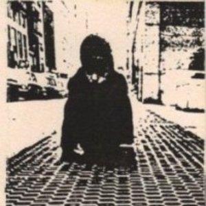 Image for 'Twenty Four Hour World'
